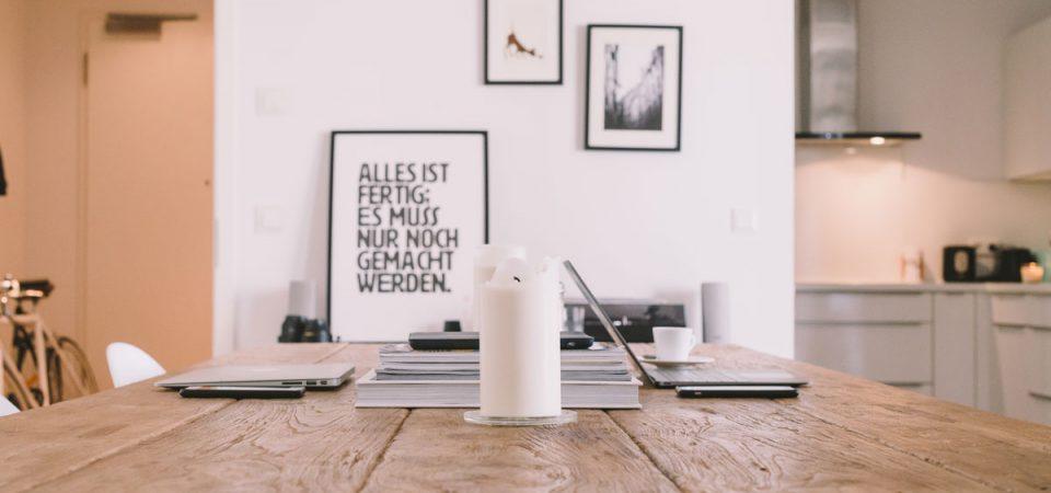 Stermann & Grissemann werben für umweltfreundlichen Strom – Sponsored Post