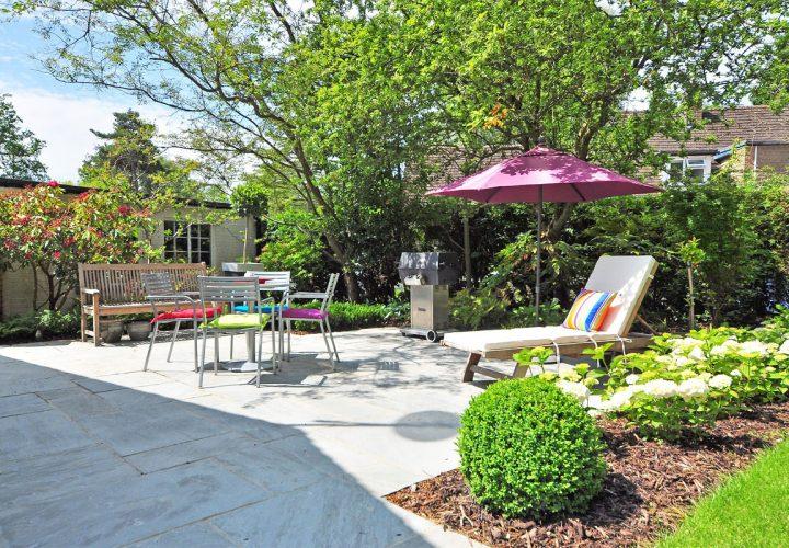 Werbung: Der OBI Gartenplaner – Dein Wunsch. Dein Plan. Dein Projekt