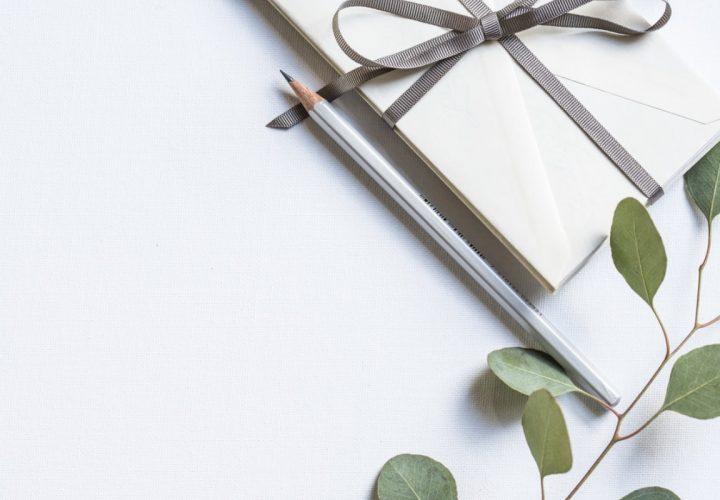 15 Tipps zu Hochzeitskarten – wie Sie schöne und ansprechende Hochzeitskarten erstellen