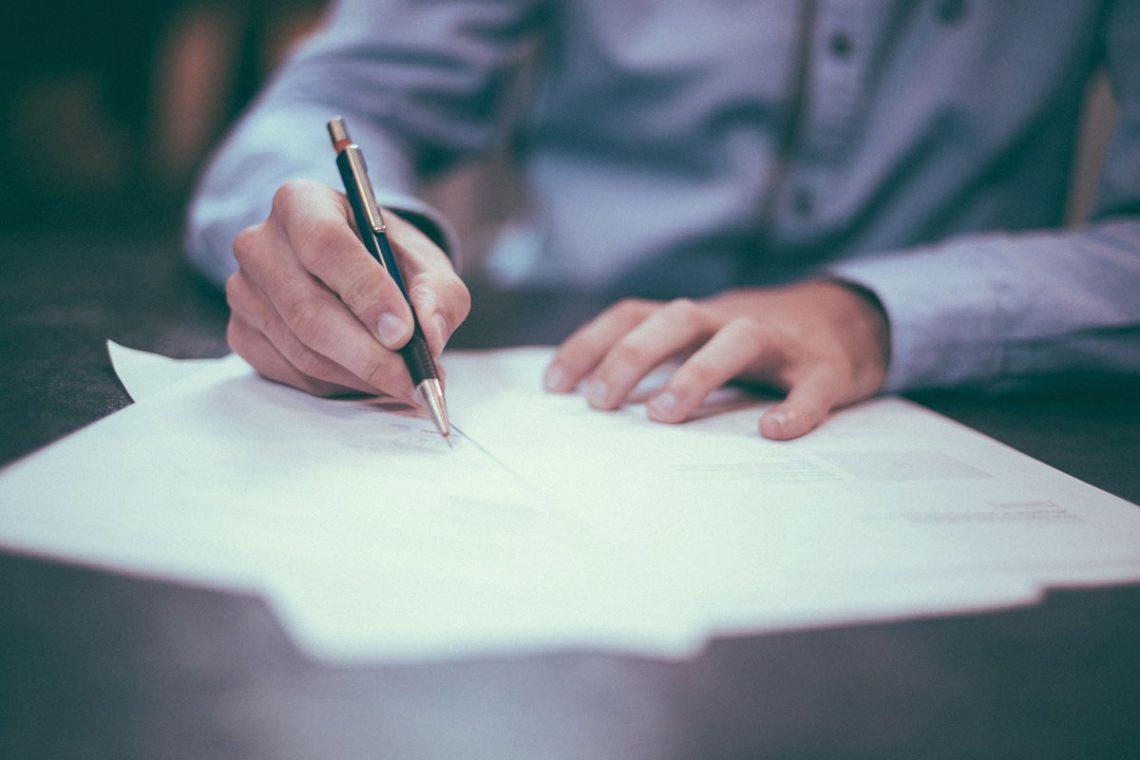 Unklarheiten beim Vertragsabschluss Ihrer privaten Unfallversicherung? Auf diese 4 Punkte müssen Sie achten