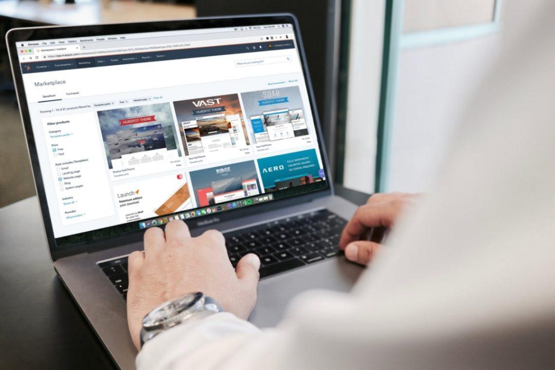 Vorsicht beim Online-Shopping – So vermeiden Sie Fake-Ware und unzuverlässige Händler